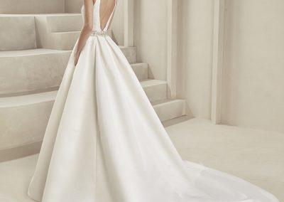 vestidos-novia-zaragoza-madrid-almanovias (10)