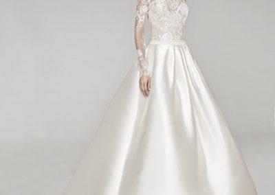 vestidos-novia-zaragoza-madrid-almanovias (13)