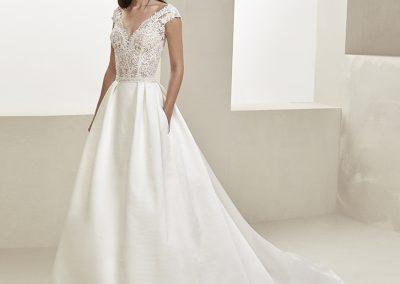 vestidos-novia-zaragoza-madrid-almanovias (15)