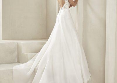 vestidos-novia-zaragoza-madrid-almanovias (21)