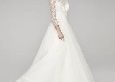 vestidos-novia-zaragoza-madrid-almanovias (25)