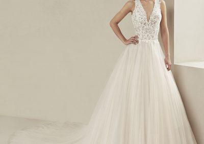 vestidos-novia-zaragoza-madrid-almanovias (26)