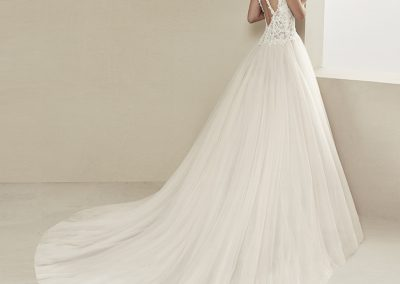 vestidos-novia-zaragoza-madrid-almanovias (27)