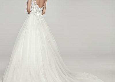 vestidos-novia-zaragoza-madrid-almanovias (29)