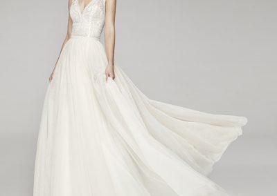 vestidos-novia-zaragoza-madrid-almanovias (33)