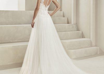 vestidos-novia-zaragoza-madrid-almanovias (38)