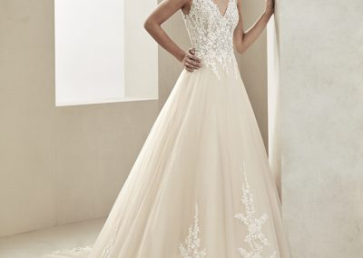 vestidos-novia-zaragoza-madrid-almanovias (43)