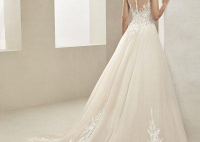 vestidos-novia-zaragoza-madrid-almanovias (44)
