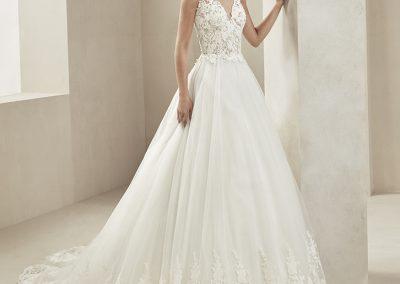 vestidos-novia-zaragoza-madrid-almanovias (47)