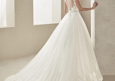 vestidos-novia-zaragoza-madrid-almanovias (48)