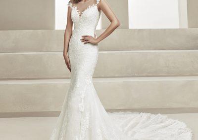 vestidos-novia-zaragoza-madrid-almanovias (53)