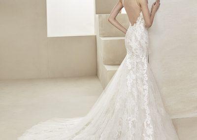 vestidos-novia-zaragoza-madrid-almanovias (56)