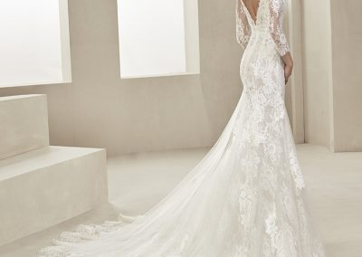 vestidos-novia-zaragoza-madrid-almanovias (58)