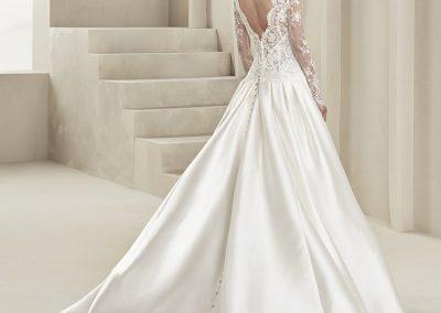 vestidos-novia-zaragoza-madrid-almanovias (6)