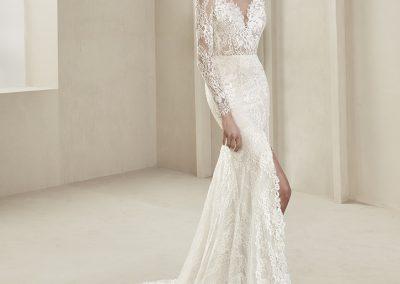 vestidos-novia-zaragoza-madrid-almanovias (61)