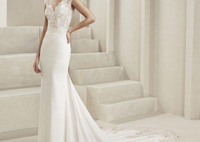 vestidos-novia-zaragoza-madrid-almanovias (70)
