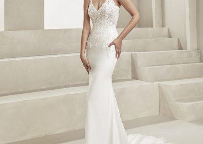 vestidos-novia-zaragoza-madrid-almanovias (76)