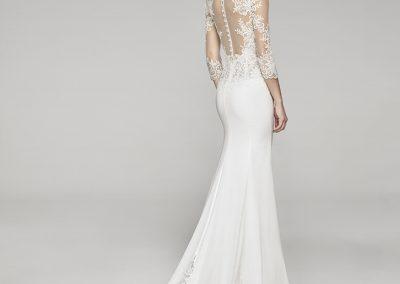 vestidos-novia-zaragoza-madrid-almanovias (80)
