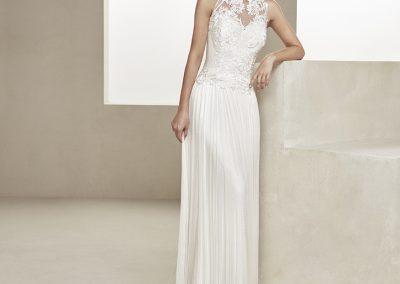 vestidos-novia-zaragoza-madrid-almanovias (84)