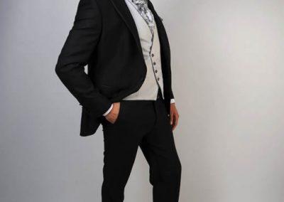 trajes-de-novio-detiqueta-coleccion2017-zaragoza-madrid (26)