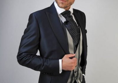 trajes-de-novio-detiqueta-coleccion2017-zaragoza-madrid (33)