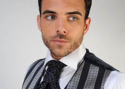 trajes-de-novio-detiqueta-coleccion2017-zaragoza-madrid (35)
