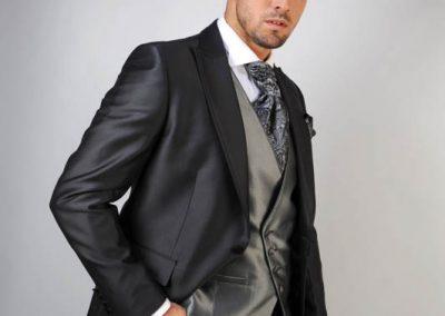 trajes-de-novio-detiqueta-coleccion2017-zaragoza-madrid (57)