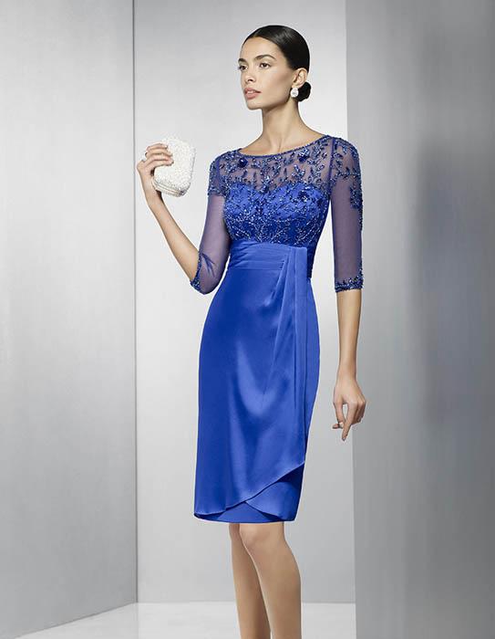 2dbfcc02f vestidos-fiesta-couture-2017 (40)