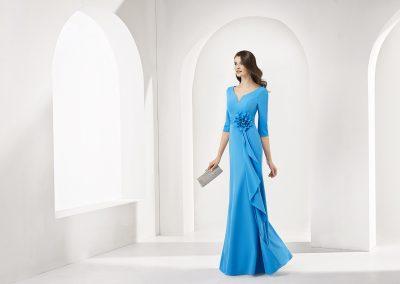 vestidos-fiesta-zaragoza-madrid-coutureclub (1)