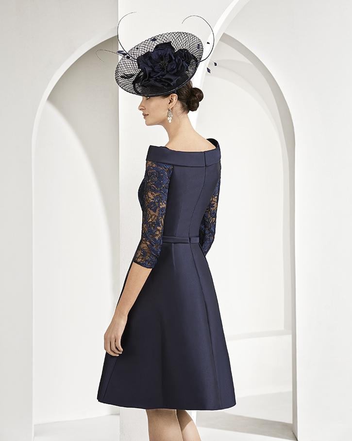ad3604d8f vestidos-fiesta-zaragoza-madrid-coutureclub (10)