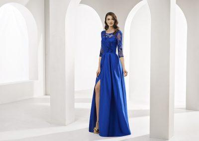 vestidos-fiesta-zaragoza-madrid-coutureclub (12)