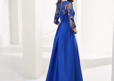 vestidos-fiesta-zaragoza-madrid-coutureclub (13)