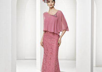 vestidos-fiesta-zaragoza-madrid-coutureclub (16)