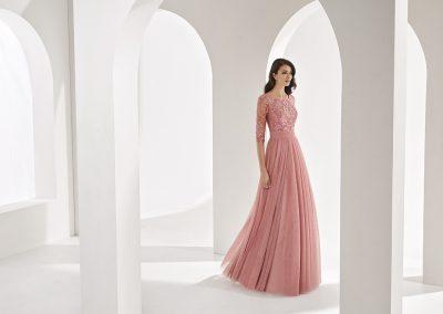 vestidos-fiesta-zaragoza-madrid-coutureclub (17)