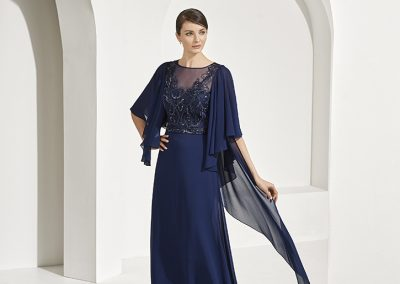 vestidos-fiesta-zaragoza-madrid-coutureclub (18)