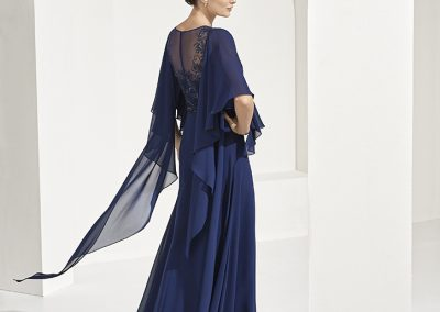 vestidos-fiesta-zaragoza-madrid-coutureclub (19)