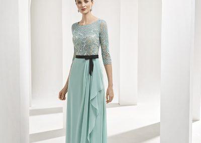 vestidos-fiesta-zaragoza-madrid-coutureclub (20)