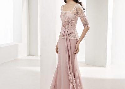 vestidos-fiesta-zaragoza-madrid-coutureclub (21)
