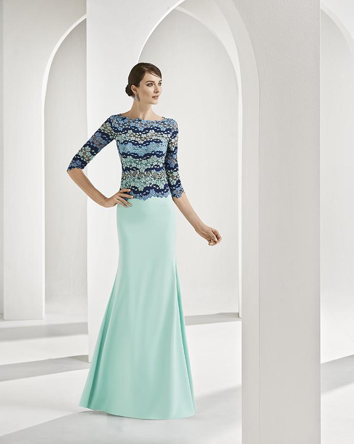 603bdcaff vestidos-fiesta-zaragoza-madrid-coutureclub (23)