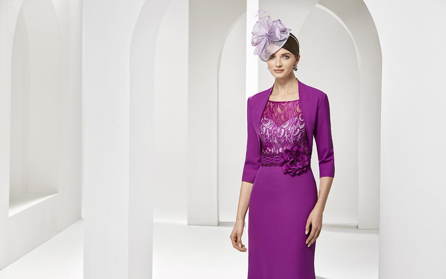 d8219061e vestidos-fiesta-zaragoza-madrid-coutureclub (5)