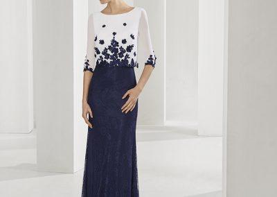 vestidos-fiesta-zaragoza-madrid-coutureclub (6)