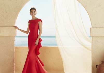 vestidos-fiesta-zaragoza-madrid-marfil (1)