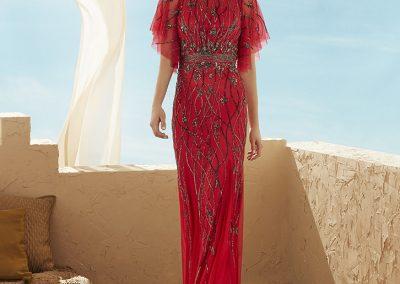 vestidos-fiesta-zaragoza-madrid-marfil (12)