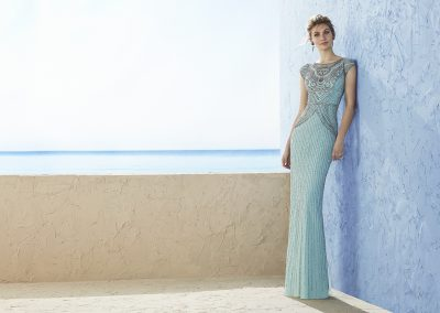 vestidos-fiesta-zaragoza-madrid-marfil (13)