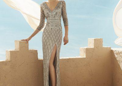 vestidos-fiesta-zaragoza-madrid-marfil (14)