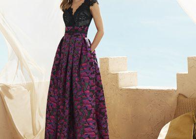 vestidos-fiesta-zaragoza-madrid-marfil (16)