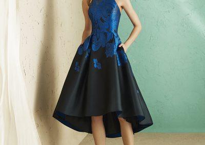 vestidos-fiesta-zaragoza-madrid-marfil (18)