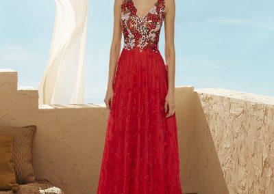 vestidos-fiesta-zaragoza-madrid-marfil (2)