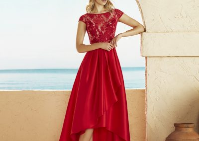 vestidos-fiesta-zaragoza-madrid-marfil (24)
