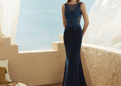 vestidos-fiesta-zaragoza-madrid-marfil (25)